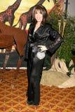 Kate Linder Royalty Free Stock Image
