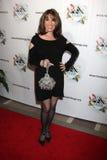 Kate Linder Royalty Free Stock Photo