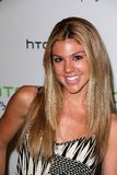 Kate Mansi Royalty Free Stock Photos