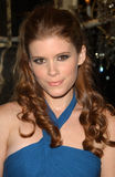 Kate Mara, Stockbild
