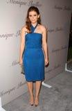 Kate Mara, Stock Images