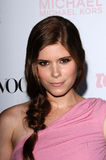 Kate Mara Royalty Free Stock Photography