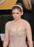 Kate Mara Stockbild