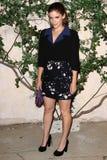 Kate Mara Royaltyfria Bilder