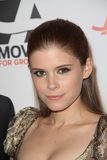 Kate Mara. At AARP Magazine's Movies For Grownups, Beverly Wilshire Hotel, Bevely Hills, CA. 02-07-11 Stock Photo