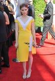 Kate Mara Fotografia de Stock Royalty Free