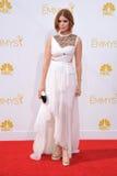 Kate Mara Imagens de Stock
