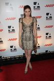Kate Mara Royalty Free Stock Image