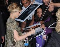 Kate Mara Royalty Free Stock Photos