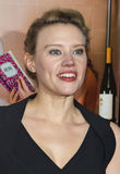 Kate McKinnon Stock Photo