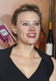 Kate McKinnon Stock Photo
