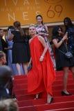 Kate Mech obrazy royalty free
