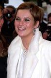Kate Moss Fotos de Stock Royalty Free