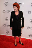 Kate Mulgrew Royaltyfria Bilder