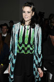 , Kate Nash Stock Photos