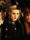 Kate Nash Stock Photo