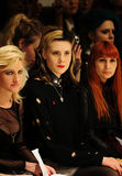 Kate Nash Stock Image