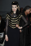 Kate Nash Royalty Free Stock Images