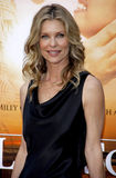 Kate Vernon Royalty Free Stock Images