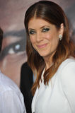 Kate Walsh Imagens de Stock Royalty Free