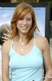 Kate Walsh Obraz Royalty Free