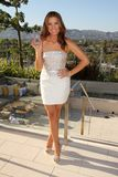 Kate Walsh Stock Photos