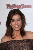 Kate Walsh Royalty Free Stock Photos