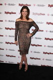 Kate Walsh Stock Photo