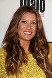 Kate Walsh at the Second Annual Critics' Choice Television Awards, Beverly Hilton, Beverly Hills, CA 06-18-12 Royalty Free Stock Photography