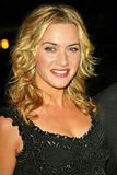 Kate Winslet Immagini Stock