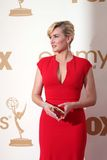 Kate Winslet Royalty Free Stock Image
