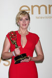 Kate Winslet Royalty Free Stock Images