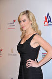 Kate Winslet Royalty Free Stock Photo