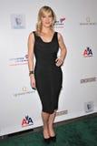 Kate Winslet Royalty Free Stock Photos