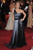 Kate Winslet Foto de Stock