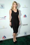 Kate Winslet Imagem de Stock Royalty Free