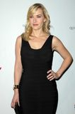 Kate Winslet. At the US-Ireland Alliance Pre Academy Awards Gala. Ebell Club, Los Angeles, CA. 02-19-09 Stock Photos