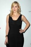 Kate Winslet Fotografie Stock