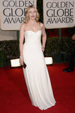 Kate Winslet Royalty Free Stock Image