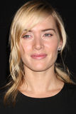Kate Winslet Foto de Stock