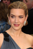 Kate Winslet Stockbilder