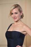 Kate Winslet Stock Photos