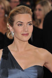 Kate Winslet Royalty Free Stock Photos