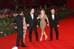 Kate Winslet Foto de archivo libre de regalías