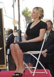 Kate Winslet Royaltyfria Bilder