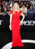 Kate Winslet Fotografia Stock Libera da Diritti