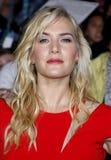 Kate Winslet Royaltyfri Fotografi
