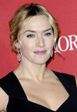 Kate Winslet Foto de Stock Royalty Free