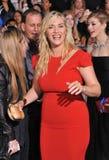 Kate Winslet Stock Image