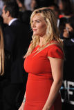 Kate Winslet Royalty Free Stock Photography